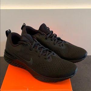 COPY - Brand New Women's Nike Odyssey React Shoes